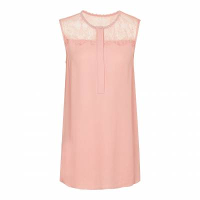 cc273988 Search results for: 'pale pink' - BrandAlley