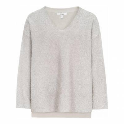 97446de39e42 Reiss Womenswear Sale - Up to 70% off - BrandAlley