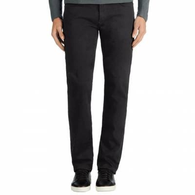 c19f04646c5fb J Brand Jeans Sale - Up to 70% off Men s Denim - BrandAlley