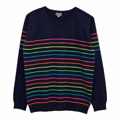 4f7b23ac2 Search results for   cashmere jumpers  - BrandAlley