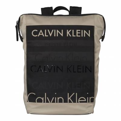 6d9597eedbd Calvin Klein Sale & Outlet - BrandAlley