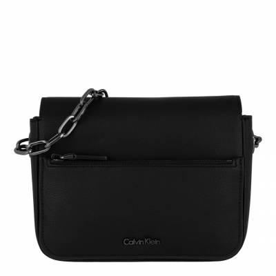 230f456a0df Calvin Klein Designer Sale - Up to 80% off - BrandAlley - BrandAlley