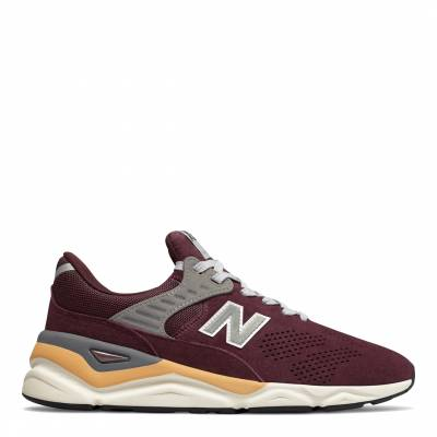 ec320df6af Search results for: 'new balance' - BrandAlley