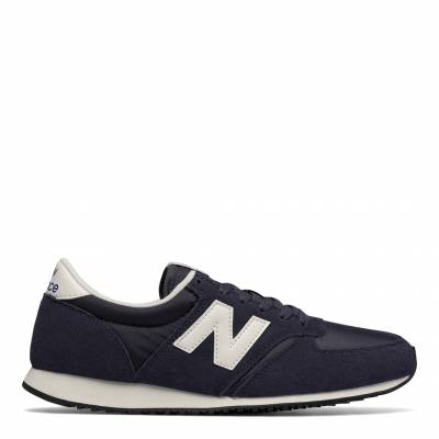 7176b2d48f New Balance Men's Sale & Outlet - Up To 80% Discount - BrandAlley