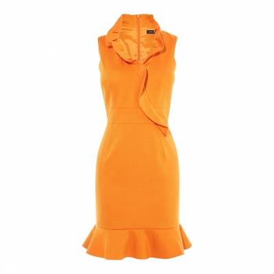 3d496e6f7b4 Karen Millen Sale - Up to 70% off - BrandAlley