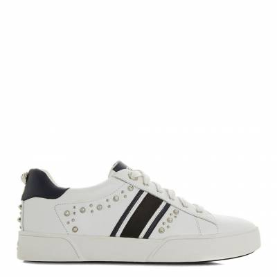 0ad2fc2b1fc Sneakerheads Women s - Up to 60% off - BrandAlley