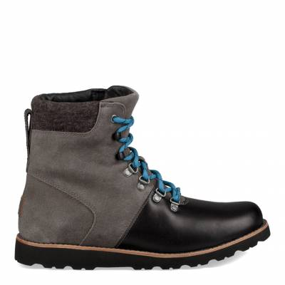 74240155e Search results for: 'uggs sheepskin boots' - BrandAlley
