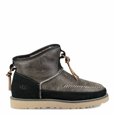 03995bd7bc5 Search results for: 'uggs black' - BrandAlley