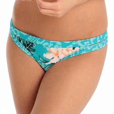c180a0e21be8f Seafolly Sale - Up to 60% off - BrandAlley