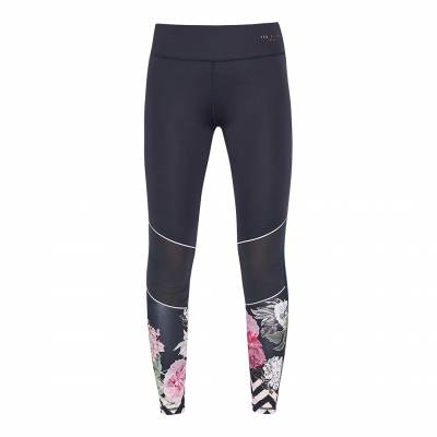 5798f6575 Search results for   ted baker  - BrandAlley