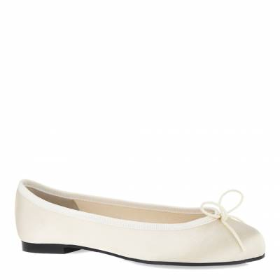 ed534c817 Search results for: 'French Sole' - BrandAlley
