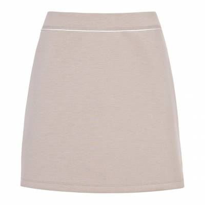 d165d5ee4 Search results for   mini skirts  - BrandAlley