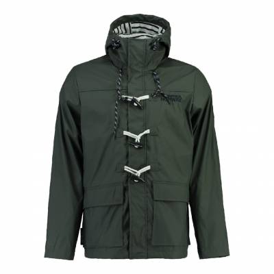 71f31e190 Men's Autumn Jackets Sale - Up to 70% off - BrandAlley