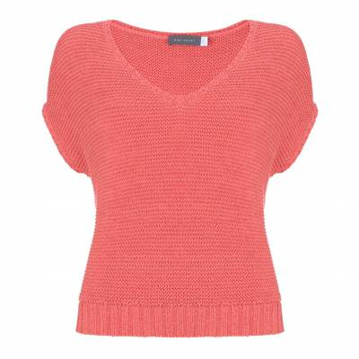 5c78a00580965c Search results for   shell pink leternit stretch tank top  - BrandAlley