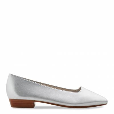 b346ba39a93 Search results for   Ladies shoes size 4  - BrandAlley