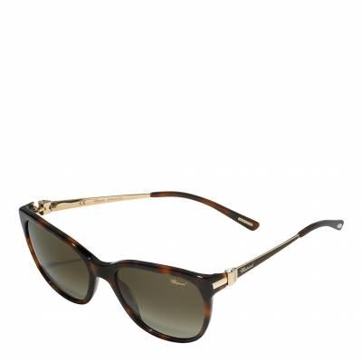 958dab179078 Women's Designer Sunglasses Sale - Up to 70% off - BrandAlley
