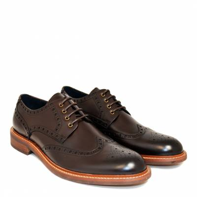 0b2c471c8c6 Search results for: 'brogues' - BrandAlley