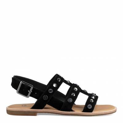 1c669193c076 Sandal Sale - Up to 70% off - BrandAlley