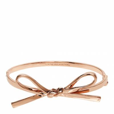 a399e8e6a Search results for   Rose gold  - BrandAlley