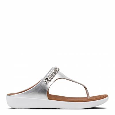 945f8286a Fitflop Sale   Outlet - Up To 80% Discount - BrandAlley