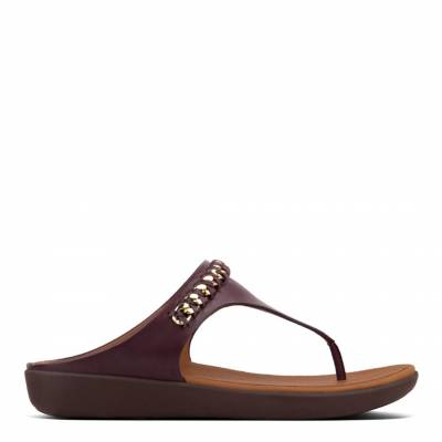 ff0b231557f5 Fitflop Sale   Outlet - Up To 80% Discount - BrandAlley