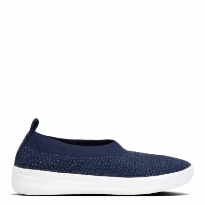 1807f6fe1 Fitflop Sale & Outlet - Up To 80% Discount - BrandAlley
