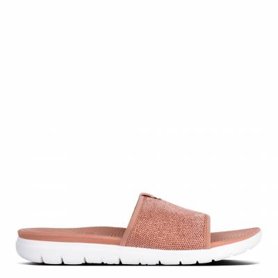 b38a94513 Search results for   fitflops  - BrandAlley