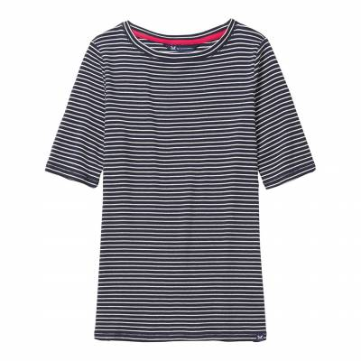 f3295a9db049 Crew Clothing Women's Sale - Up to 65% off - BrandAlley