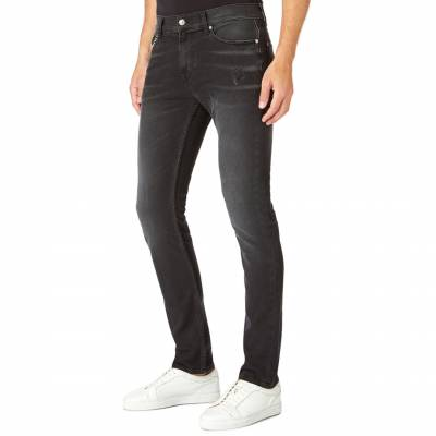 54191fac048 7 For All Mankind Men's Sale - Up to 80% off - BrandAlley - BrandAlley