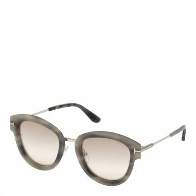 cf1d4987fbfd Tom Ford Women s Sunglasses - Up to 65% off - BrandAlley