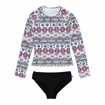 295cb1f923424 Seafolly Kids Sale - Up to 70% off - BrandAlley