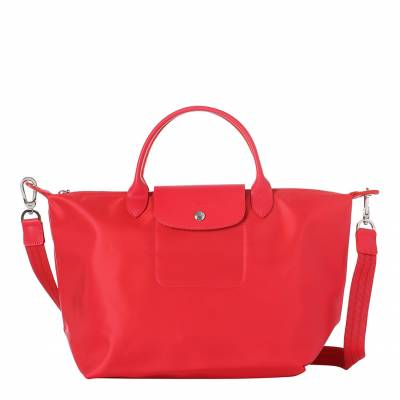 c6cd823b434ab Longchamp Sale UK   Outlet - Up To 80% Discount - BrandAlley