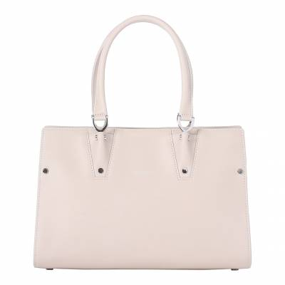 bd41555854c1 Longchamp Accessories - Up to 55% off - BrandAlley