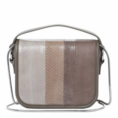 99f47a2a24 Quick Shop Stylish Accessories Sale - Up to 60% off - BrandAlley