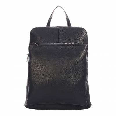 8bcfd9ab726f Search results for   backpack handbags  - BrandAlley