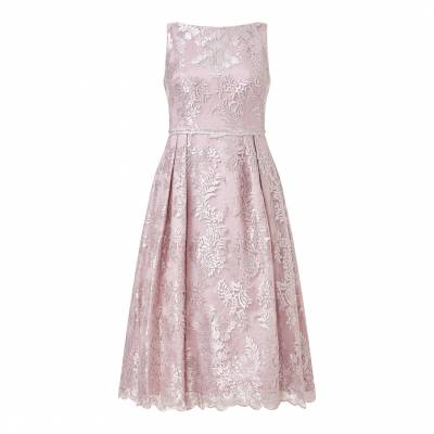 99edeb1f8b3 Search results for   pink dresses  - BrandAlley