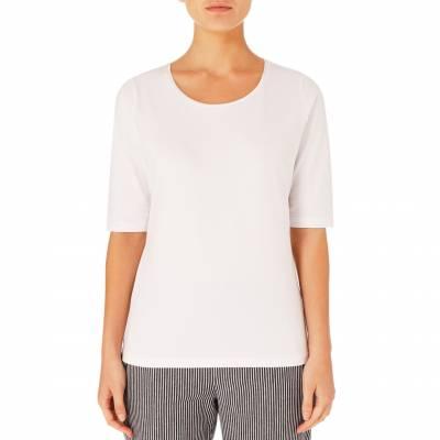 9deebc7ee BOSS Womenswear Sale - Up to 70% off - BrandAlley