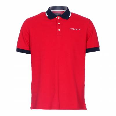 04d7baefb1ac Hackett Golf Polos Sale - Up to 60% off - BrandAlley