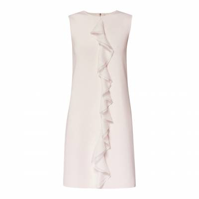 c9b908d05da Ted Baker Womenswear - Up to 60% off - BrandAlley