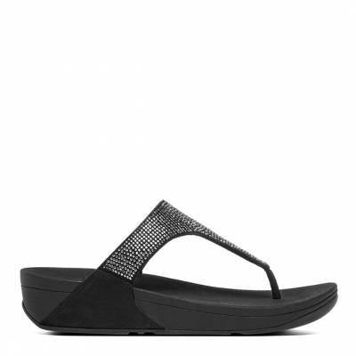 ed500594f62 Fitflop Sale & Outlet - Up To 80% Discount - BrandAlley