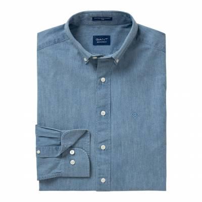14c6480a3e1 Gant Men's Designer Sale - Up to 80% off - BrandAlley - BrandAlley