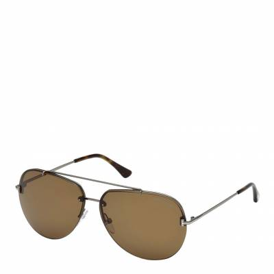 0f864b6054 Tom Ford Women s Sale - Up to 60% off Sunglasses - BrandAlley
