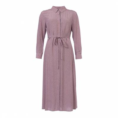 1b9a56f0cee Search results for: 'french connection dress' - BrandAlley