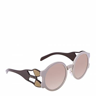 22f78d029b7d Prada & Tom Ford Sunglasses for her- Up to 60% off - BrandAlley