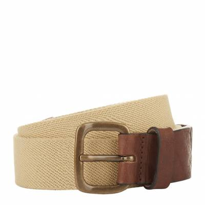 32fb30329 Men's Discount Designer Belts - Up to 80% off - BrandAlley