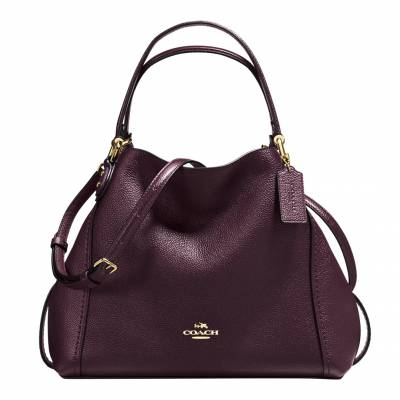 compare price Super discount free shipping Coach Designer Sale - Up to 80% off - BrandAlley - BrandAlley