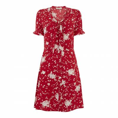 3ea32c44f9ec Oasis Womenswear Sale - Up to 70% off - BrandAlley