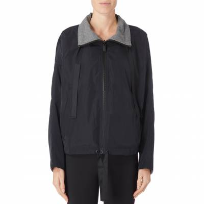 faf7e0607 Women's Autumn Jackets Sale - Up to 70% off - BrandAlley