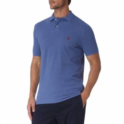 fb9c92d1 Ralph Lauren Menswear Sale - Up to 60% off - BrandAlley