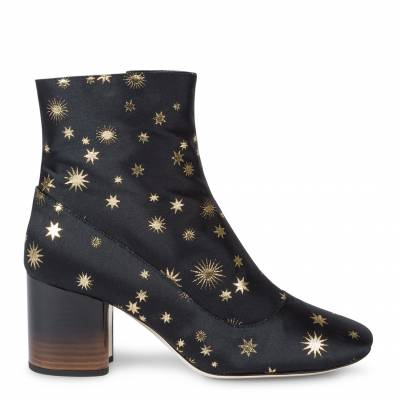 Women's Discount Ankle Boots - Up to 80